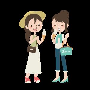ルネス軽井沢の宿泊を2名で楽しむ